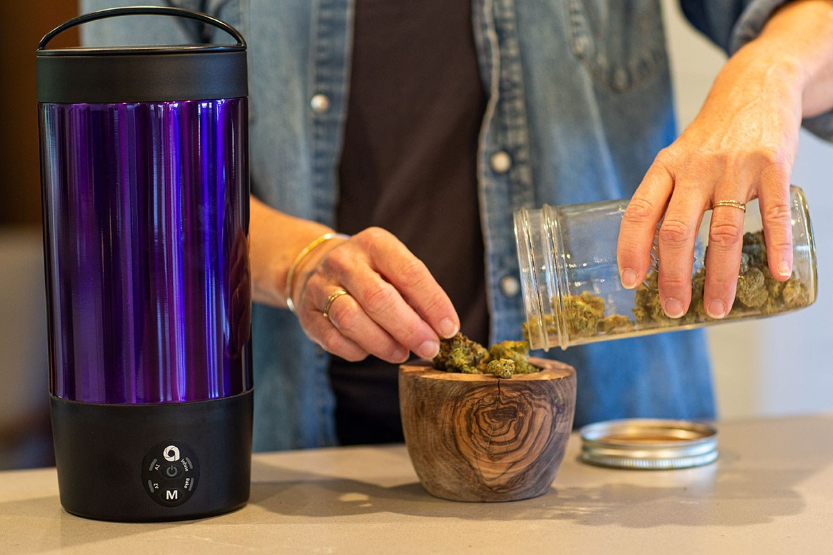 The cooking area appliance assists you make high effectiveness edibles right in your home